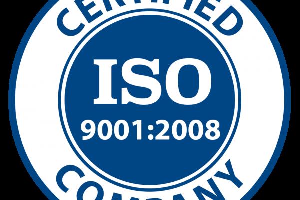 ISO-9001-2008-Logo-1